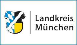 Landkreis München