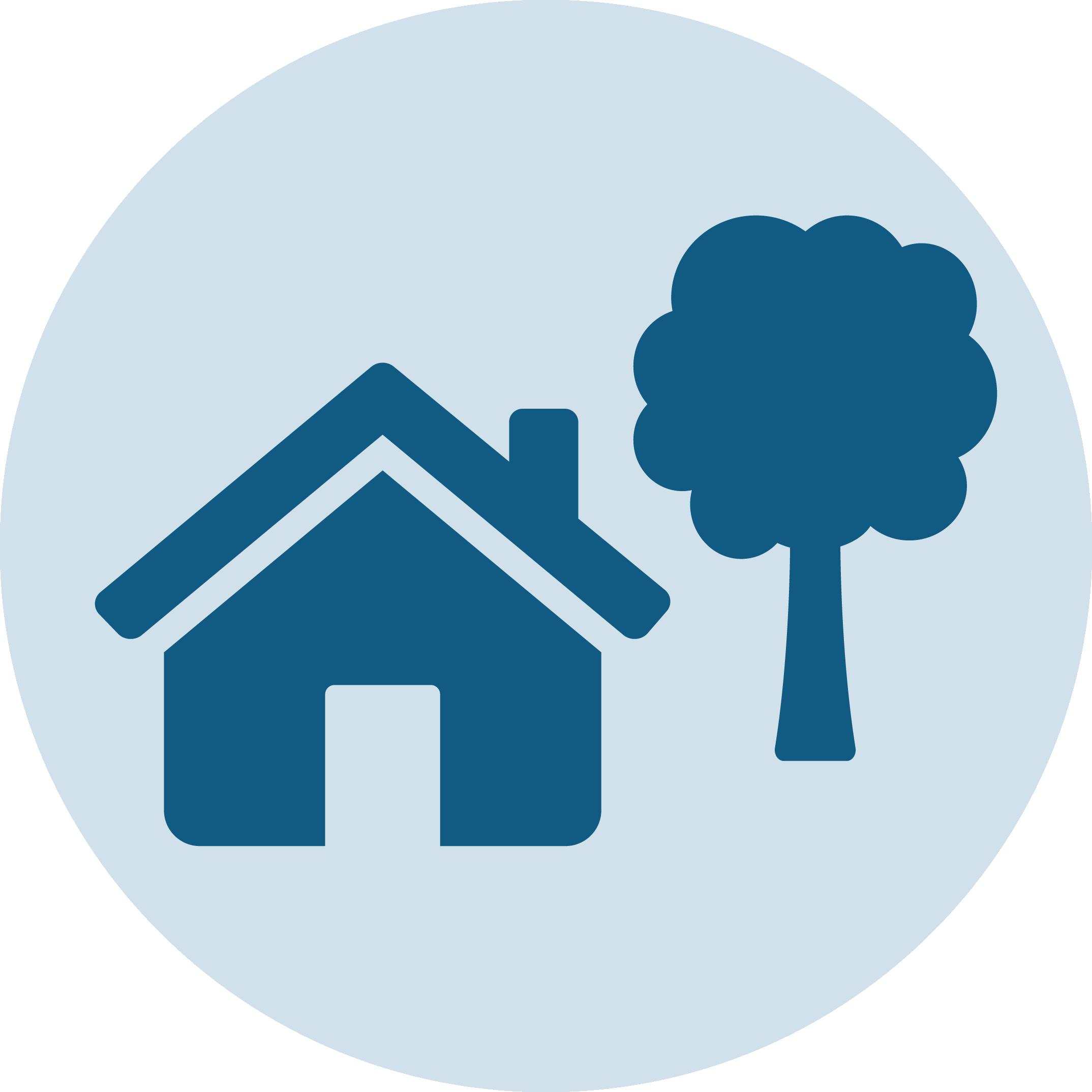 Angebot für Bürger in Grünwald